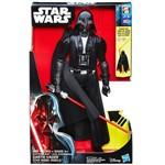 Star Wars Figura Eletrônica Darth Vader Hasbrob7284
