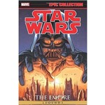 Star Wars Legends Epic Collection - The Empire Vol. 1