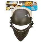 Star Wars Máscara Rebels The Inquisitor - Hasbro