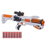Star Wars Nerf Episódio Vii Hasbro