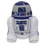 Star Wars Pelúcia R2-D2 - Multibrink 6172