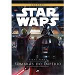 Star Wars: Sombras do Império - 1ª Ed.