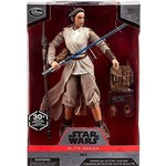 Star Wars The Force Awakens Elite Series Rey 25 CM