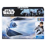 Star Wars Veículo Value S1 Tie Striker - B7106 - Hasbro