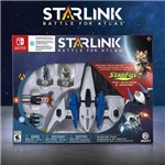 Starlink: Battle For Atlas Starter Pack - Switch