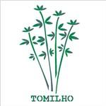 Stencil 14x14 Simples 2024 Tempero Tomilho