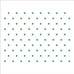 Stencil 14x14 Simples 1058 Poa Pequeno