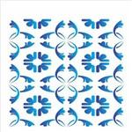 Stencil de Acetato para Pintura Opa 15 X 20 Cm – 1884 – Estamparia Azulejo