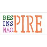 Stencil de Acetato para Pintura Opa 7x15 2326 Frase Respirar
