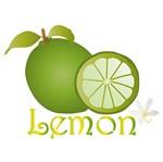 Stencil Litoarte 21,1x17,2 STM-527 Lemon