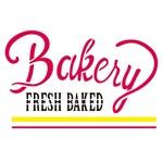 Stencil OPA 15x20 2253 Palavras Bakery