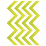 Stencil OPA 32x42 1267 Estamparia Chevron