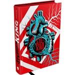 Stephen King ¿ a Biografia: Coração Assombrado - 1ª Ed.