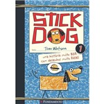 Stick Dog - Vol. 1