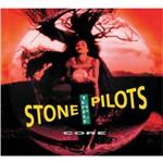 Stone Temple Pilots - Core - Digifile