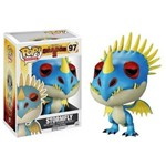 Stormfly - How To Train Your Dragon 2 - Funko Pop Movies