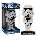 Stormtrooper Star Wars Funko Wacky Wobbler