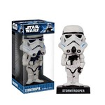 Stormtroopers - Bobble Head Funko Wacky Wobbler Star Wars