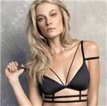 Strappy Bra Top Hope P