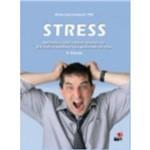 Stress - a Lidar com as Tensoes da Dia-a-dia - 5 Ed