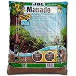 Substrato Fértil JBL Manado 5L