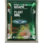 Substrato Fértil JBL Plant Soil 9L