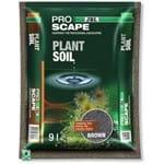 Substrato Fértil JBL Plant Soil (Marrom) 9l