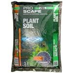 Substrato Fértil JBL Plant Soil Pro Scape Marrom 3L
