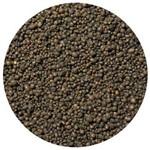 Substrato para Terrário Zoomed Hydro Balls - 1,13 Kg
