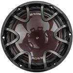 "Subwoofer 10"" Bravox Premium Plus P10XS4 - 160W RMS - 4 Ohms"