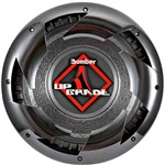 "Subwoofer Automotivo 12"" 350W RMS Upgrade Bomber"