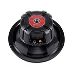 Subwoofer Pioneer Ts-W304r 12, 300w Rms
