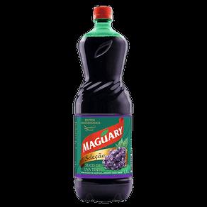 Suco de Uva Maguary Seleção Tinto 1,5l