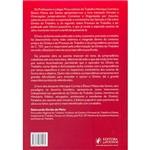 Súmulas e Orientações Jurisprudenciais do TST: Comentadas e Organizadas por Assunto