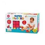 Super Block Calesita 39 Pecas 007
