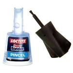 Super Bonder Pincel Loctite 4 G