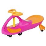 Super Car Rosa - Unitoys
