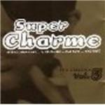 Super Charme - Vol. 3 Varios