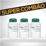 Super Combão (3 Dilatex 152 Cápsulas) - Power Supplements