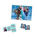 Super Kit Frozen Toyster