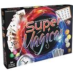 Super Magicas GROW 02713-