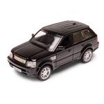 Super Marcas Land Rover Sport 3388