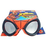 Super Óculos Homem Aranha Marvel Avengers Uv-400 Dtc