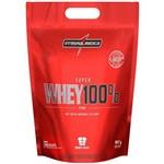 Super Whey 100% Ref 907g Chocolate
