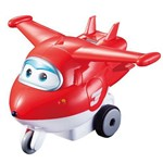 Super Wings - Vroom N Zoom - Jett