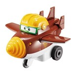 Super Wings - Vroom N Zoom - Todd