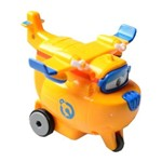 Super Wings-vroom Zoom Sortido - Fun