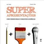 Superapresentacoes