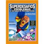 Superdesafios Problemas e Estimulos Matemáticos