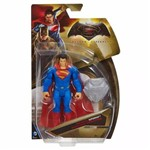 Superman Ataque 15cm - Mattel DNB93